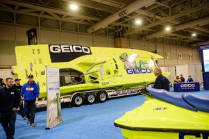 ATLANTIC CITY BOAT SHOW®_image