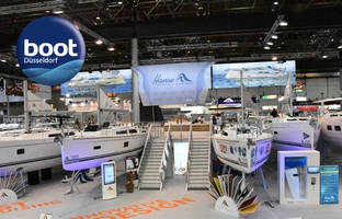 Boot Düsseldorf moves to Spring 2021_image